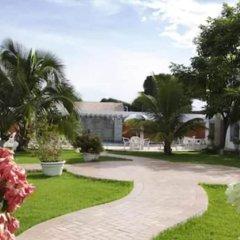Отель Delcas Hotel Бразилия, Куяба - отзывы, цены и фото номеров - забронировать отель Delcas Hotel онлайн фото 3