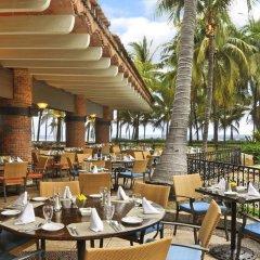 Отель The Fairmont Acapulco Princess питание фото 3