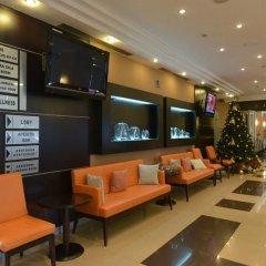 Hotel Sumadija интерьер отеля фото 3