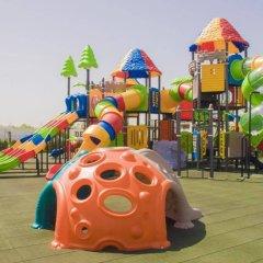 Отель Devesa Gardens Camping & Resort детские мероприятия фото 2