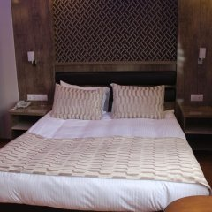 Vera Otel Турция, Эрдек - отзывы, цены и фото номеров - забронировать отель Vera Otel онлайн комната для гостей