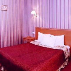Гостиница Best city Hotel в Самаре 1 отзыв об отеле, цены и фото номеров - забронировать гостиницу Best city Hotel онлайн Самара детские мероприятия