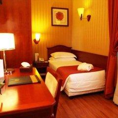 Отель Augusta Lucilla Palace Италия, Рим - 4 отзыва об отеле, цены и фото номеров - забронировать отель Augusta Lucilla Palace онлайн детские мероприятия