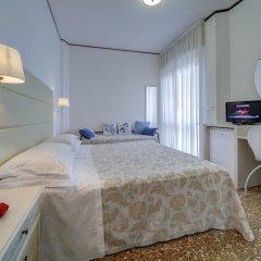 Hotel Carlton Beach комната для гостей фото 8