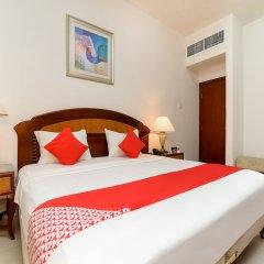 Отель OYO 247 Host Palace hotel apartment ОАЭ, Шарджа - отзывы, цены и фото номеров - забронировать отель OYO 247 Host Palace hotel apartment онлайн фото 10