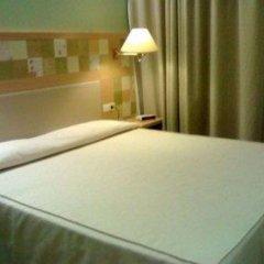 Uappala Hotel Cruiser спа