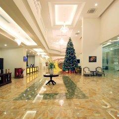 Nha Trang Palace Hotel интерьер отеля фото 3
