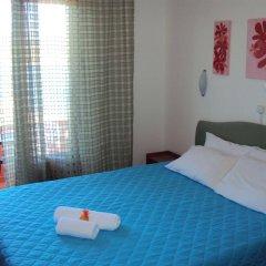 Отель Aliki Beach Hotel Греция, Галатас - отзывы, цены и фото номеров - забронировать отель Aliki Beach Hotel онлайн детские мероприятия фото 2