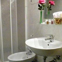Отель Rio Alto Италия, Венеция - отзывы, цены и фото номеров - забронировать отель Rio Alto онлайн ванная