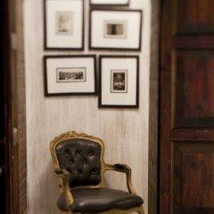 Отель Dar Darma - Riad Марокко, Марракеш - отзывы, цены и фото номеров - забронировать отель Dar Darma - Riad онлайн фото 7