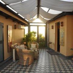 Отель Ambasciatori Hotel Италия, Палермо - отзывы, цены и фото номеров - забронировать отель Ambasciatori Hotel онлайн интерьер отеля