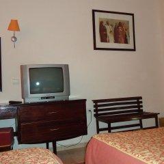 Отель Le Zat Марокко, Уарзазат - 1 отзыв об отеле, цены и фото номеров - забронировать отель Le Zat онлайн комната для гостей