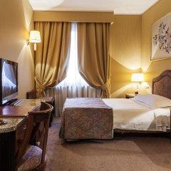 Отель Doria Grand Hotel Италия, Милан - - забронировать отель Doria Grand Hotel, цены и фото номеров