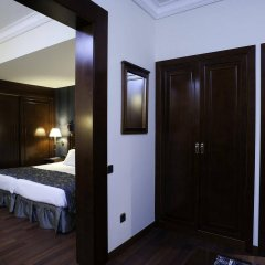El Avenida Palace Hotel Барселона комната для гостей фото 3