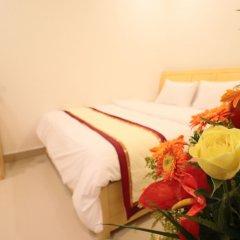 Mai Hoang Hotel Далат в номере