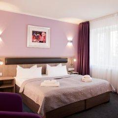 Отель Nikolai Residence Германия, Берлин - отзывы, цены и фото номеров - забронировать отель Nikolai Residence онлайн комната для гостей