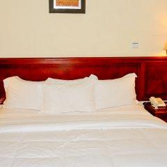 Отель Birdrock Hotel Гана, Мори - отзывы, цены и фото номеров - забронировать отель Birdrock Hotel онлайн комната для гостей