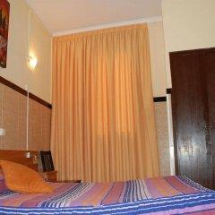 Отель Pensión 45 Испания, Барселона - отзывы, цены и фото номеров - забронировать отель Pensión 45 онлайн фото 3