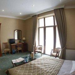 Гостиница Шопен фото 7
