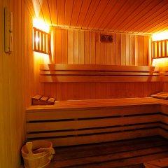 Отель Comfort Apartments Венгрия, Будапешт - 1 отзыв об отеле, цены и фото номеров - забронировать отель Comfort Apartments онлайн бассейн