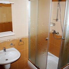 Мини-Отель Вилла Венеция ванная