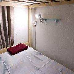 Гостиница Хостел Wanderlust в Санкт-Петербурге отзывы, цены и фото номеров - забронировать гостиницу Хостел Wanderlust онлайн Санкт-Петербург комната для гостей