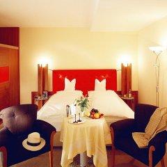 Отель Park Hotel Mignon Италия, Меран - отзывы, цены и фото номеров - забронировать отель Park Hotel Mignon онлайн в номере фото 2