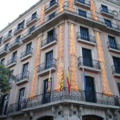 Отель Colón Испания, Барселона - 4 отзыва об отеле, цены и фото номеров - забронировать отель Colón онлайн фото 6