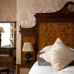 Goring Hotel комната для гостей фото 2