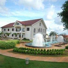 Отель Dakruco Hotel Вьетнам, Буонматхуот - отзывы, цены и фото номеров - забронировать отель Dakruco Hotel онлайн фото 6