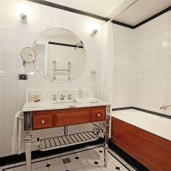 Millennium Hotel Paris Opera ванная