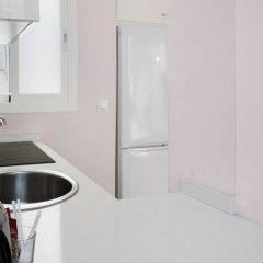 Отель 107283 - Apartment in Fuengirola Испания, Фуэнхирола - отзывы, цены и фото номеров - забронировать отель 107283 - Apartment in Fuengirola онлайн фото 4