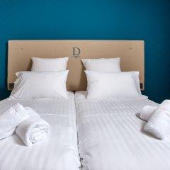 Отель Ddream Hotel Мальта, Сан Джулианс - отзывы, цены и фото номеров - забронировать отель Ddream Hotel онлайн комната для гостей фото 2