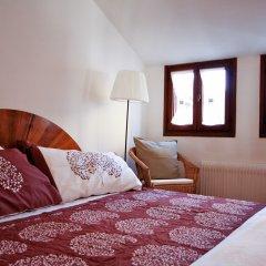 Отель Ca' Mirò Италия, Венеция - отзывы, цены и фото номеров - забронировать отель Ca' Mirò онлайн комната для гостей фото 4
