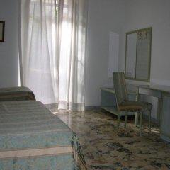 Отель Gioia Bed and Breakfast комната для гостей фото 3