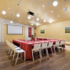 Best Western Ai Cavalieri Hotel фото 4