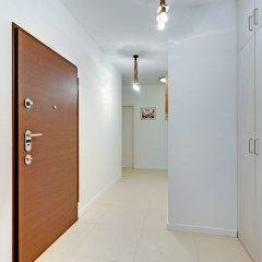 Апартаменты Blue Mandarin Apartments - Szafarnia интерьер отеля фото 3