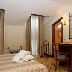 Отель El Ancla Испания, Ларедо - отзывы, цены и фото номеров - забронировать отель El Ancla онлайн фото 7
