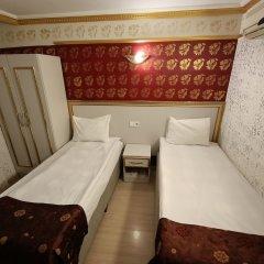 Dedem Boutique Hotel Стамбул фото 11