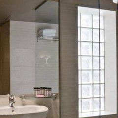 Pol & Grace Hotel ванная фото 2