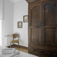 Апартаменты SansebastianForYou Market Apartment комната для гостей фото 5