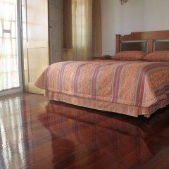 Отель Casa da Farmácia комната для гостей фото 5