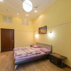 Kiev Accommodation Hotel Service детские мероприятия