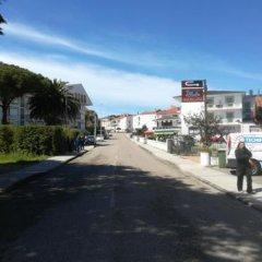 Hotel Cándano фото 4