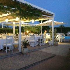 Отель Do Ciacole in Relais Италия, Мира - отзывы, цены и фото номеров - забронировать отель Do Ciacole in Relais онлайн помещение для мероприятий