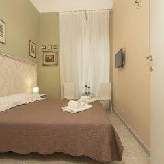 Отель Les Maisons de Genes Генуя фото 5