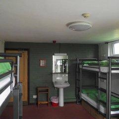 Отель YHA Helmsley - Hostel Великобритания, Йорк - отзывы, цены и фото номеров - забронировать отель YHA Helmsley - Hostel онлайн детские мероприятия