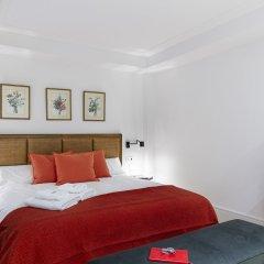 Отель New Heima Prado Museum B3 Мадрид комната для гостей фото 2