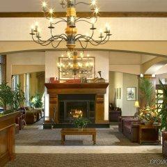 Отель Chateau Laurier Quebec Канада, Квебек - отзывы, цены и фото номеров - забронировать отель Chateau Laurier Quebec онлайн интерьер отеля