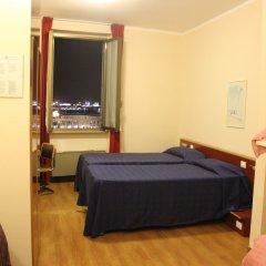 Отель New Alexander детские мероприятия фото 2